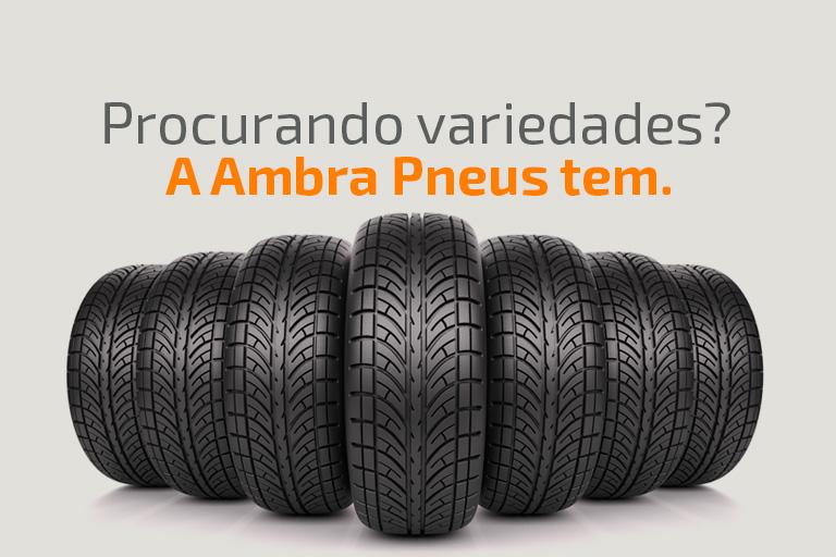 https://ambrapneus.com.br/Banner 1