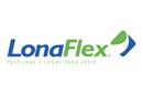 Lonaflex